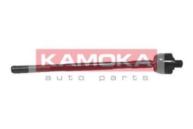 Тяга рулевая KAMOKA 993230A