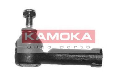 Наконечник рулевой тяги KAMOKA 993239