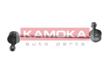Стойка стабилизатора KAMOKA 993260