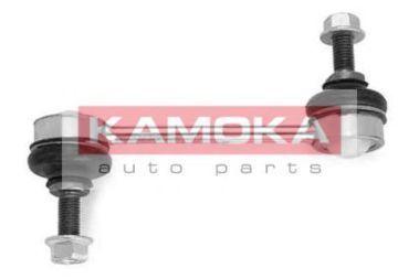 Стойка стабилизатора KAMOKA 9935060