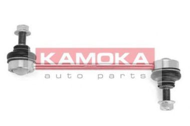 Стойка стабилизатора KAMOKA 9935061