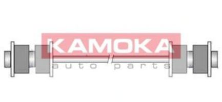Стойка стабилизатора KAMOKA 9947064