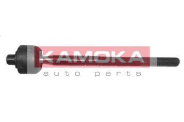 Тяга рулевая KAMOKA 9949012