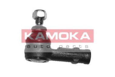 Наконечник рулевой тяги KAMOKA 9949336