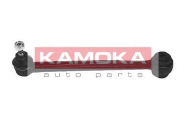 Стойка стабилизатора KAMOKA 9949381