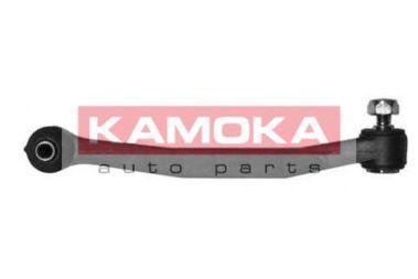 Стойка стабилизатора KAMOKA 9949462