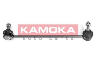 Стойка стабилизатора KAMOKA 9949468