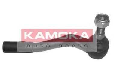 Наконечник рулевой тяги KAMOKA 9949536