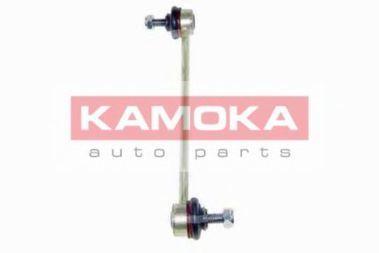 Стойка стабилизатора KAMOKA 9951160