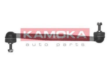 Стойка стабилизатора KAMOKA 9953561