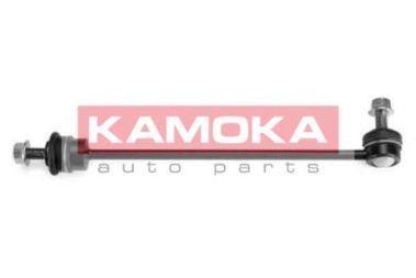 Стойка стабилизатора KAMOKA 9953562