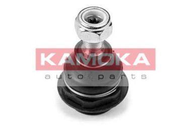 Опора шаровая KAMOKA 9953585