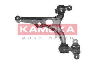 Рычаг подвески KAMOKA 9953680
