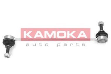 Стойка стабилизатора KAMOKA 995661