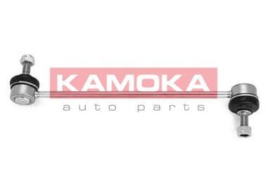 Стойка стабилизатора KAMOKA 9957060