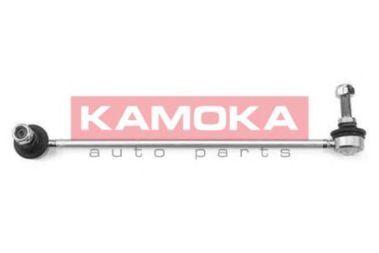 Стойка стабилизатора KAMOKA 9963462