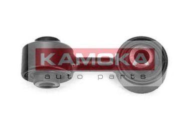 Стойка стабилизатора KAMOKA 9965060