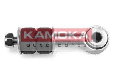 Стойка стабилизатора KAMOKA 997762