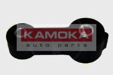 Стойка стабилизатора KAMOKA 9983060