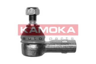 Наконечник рулевой тяги KAMOKA 9985134