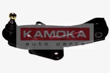 Рычаг подвески KAMOKA 9987078