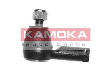 Наконечник рулевой тяги KAMOKA 9987233