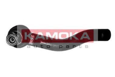 Наконечник рулевой тяги KAMOKA 9987234