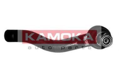 Наконечник рулевой тяги KAMOKA 9987235