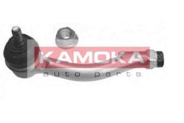 Наконечник рулевой тяги KAMOKA 9987236