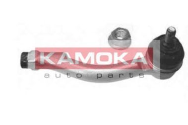 Наконечник рулевой тяги KAMOKA 9987237