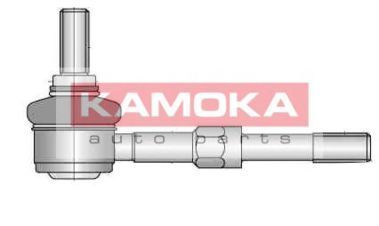 Стойка стабилизатора KAMOKA 9987264