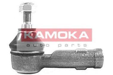 Наконечник рулевой тяги KAMOKA 9989030