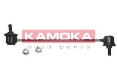 Стойка стабилизатора KAMOKA 9989061