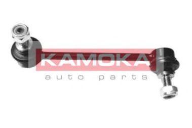 Стойка стабилизатора KAMOKA 999662