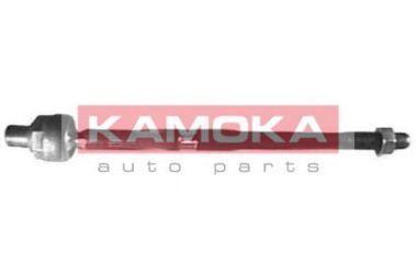 Тяга рулевая KAMOKA 999710