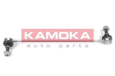 Стойка стабилизатора KAMOKA 999863