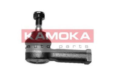Наконечник рулевой тяги KAMOKA 999934