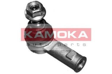 Наконечник рулевой тяги KAMOKA 999936