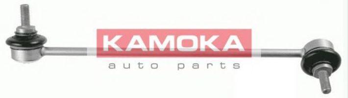 Стойка стабилизатора KAMOKA 9921367