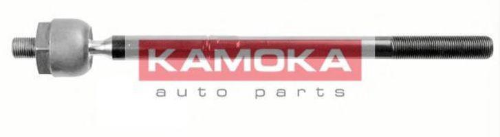 Тяга рулевая KAMOKA 993117