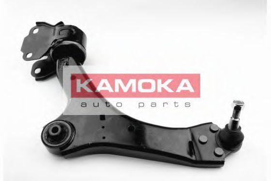 Рычаг подвески KAMOKA 993470