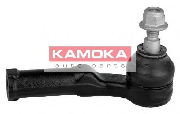 Наконечник рулевой тяги KAMOKA 993635
