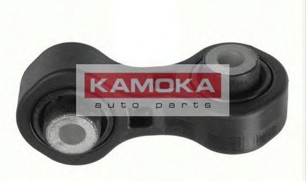 Стойка стабилизатора KAMOKA 9937066