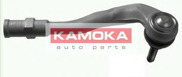 Наконечник рулевой тяги KAMOKA 9937235
