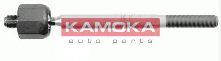 Тяга рулевая KAMOKA 9937613