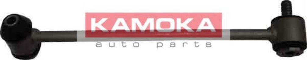 Стойка стабилизатора KAMOKA 9949262