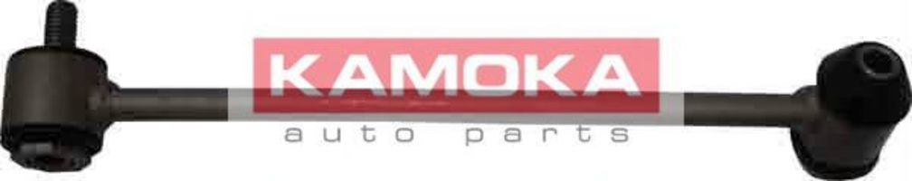 Стойка стабилизатора KAMOKA 9949263