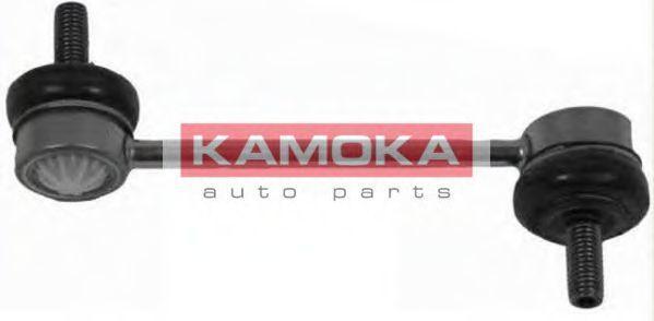 Стойка стабилизатора KAMOKA 9953061
