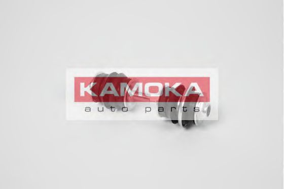Стойка стабилизатора KAMOKA 9953064