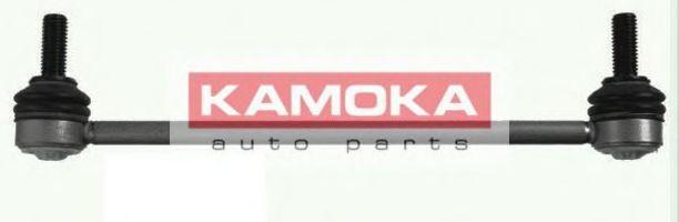Стойка стабилизатора KAMOKA 9953065